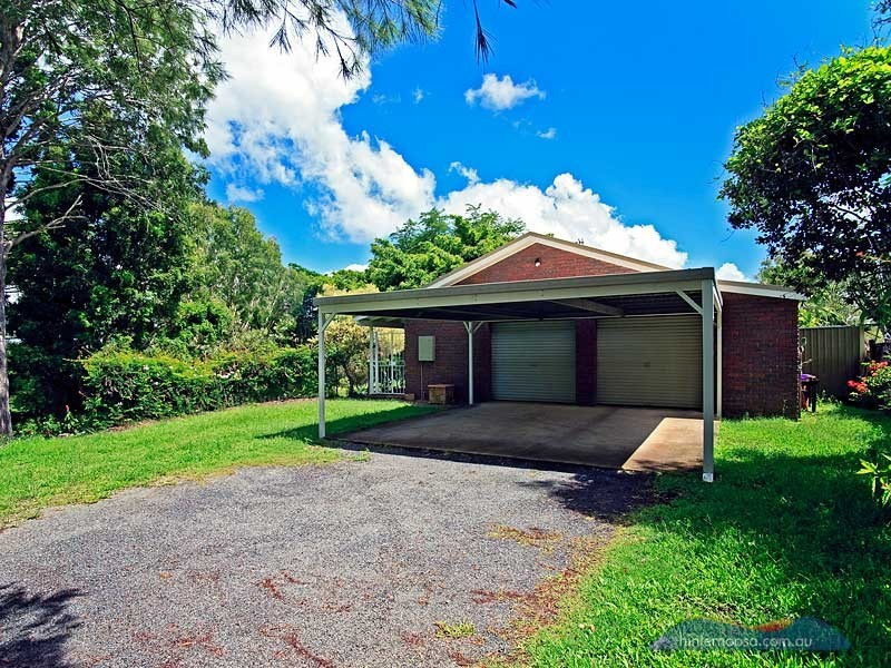 49 Martins Road, Cooroy QLD 4563