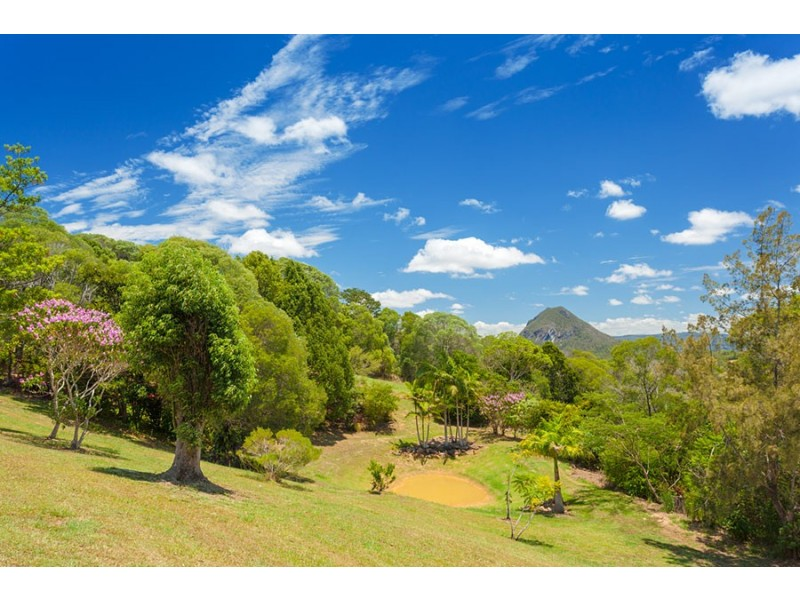 59 Beechtree Rd, Black Mountain QLD 4563