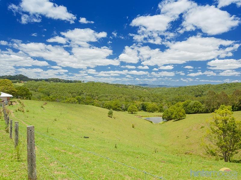 595 Black Mountain Road, Black Mountain QLD 4563