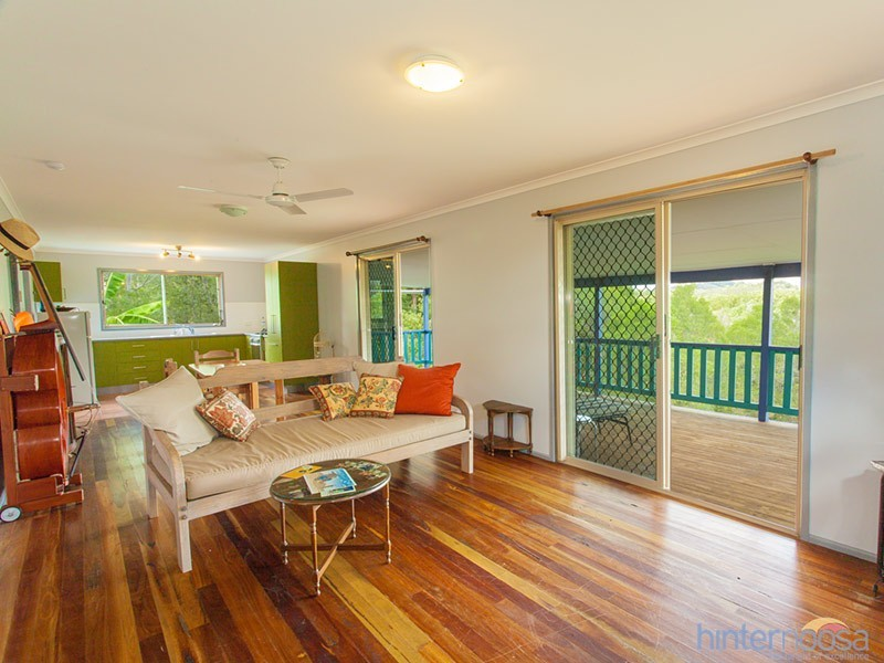 211 Black Mountain Range Rd, Black Mountain QLD 4563