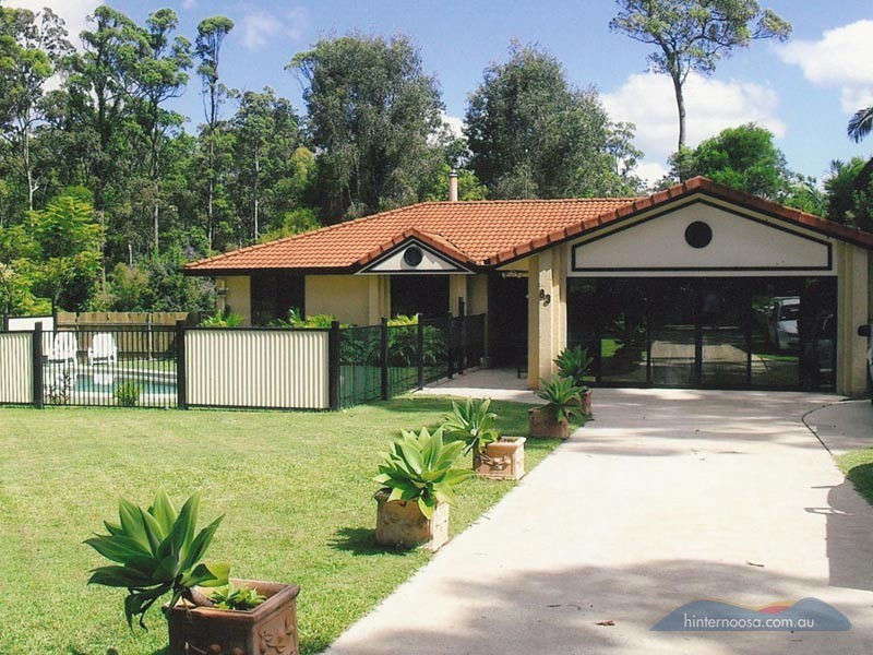 83 Blueberry Dr, Cooroy QLD 4563