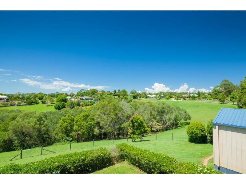 153 Blueberry Drive, Black Mountain QLD 4563