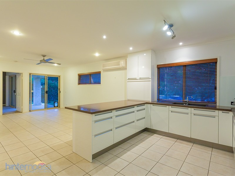 13 Crab Apple Ct, Black Mountain QLD 4563