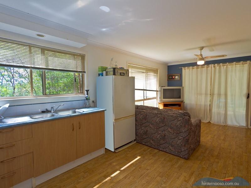 106 Cudgerie Drive, Cooroy QLD 4563