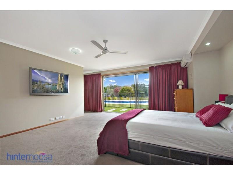 48 Highland Drive, Lake Macdonald QLD 4563