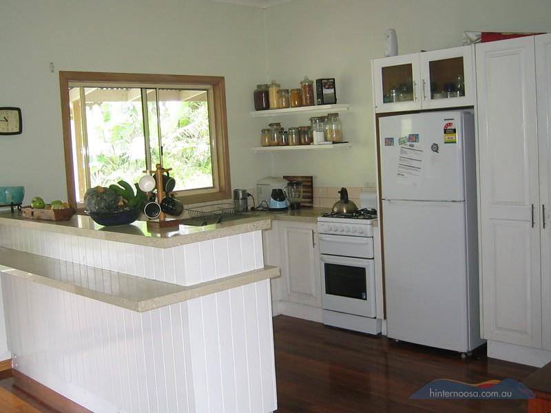 26 Jorgensen Rd, Cooroy QLD 4563