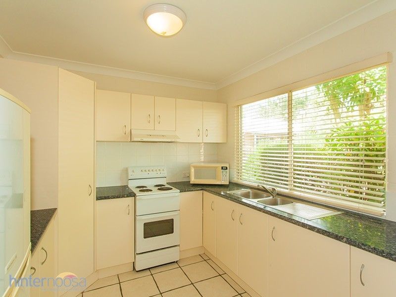 Unit 8 / 26 Kauri St, Cooroy QLD 4563
