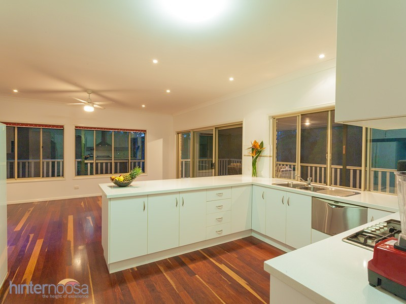 9 Leatherwood Lane, Black Mountain QLD 4563
