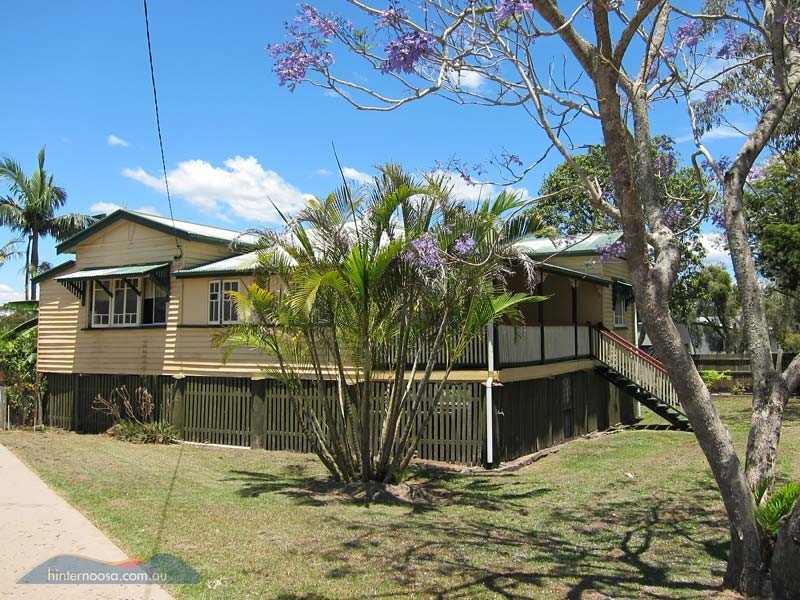 77 Maple St, Cooroy QLD 4563