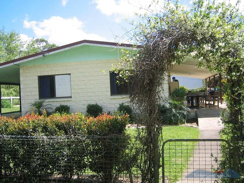 80 Mary River Rd, Cooroy QLD 4563