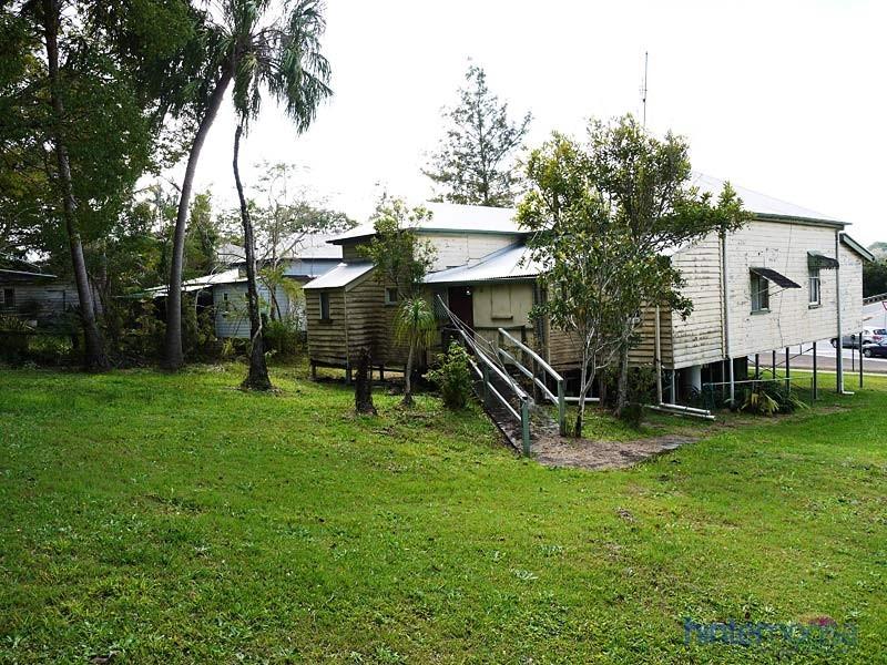 13 Myall Street, Cooroy QLD 4563