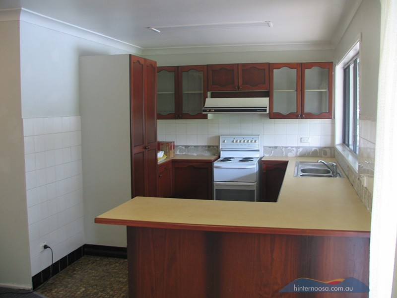 21 Myall Street, Cooroy QLD 4563