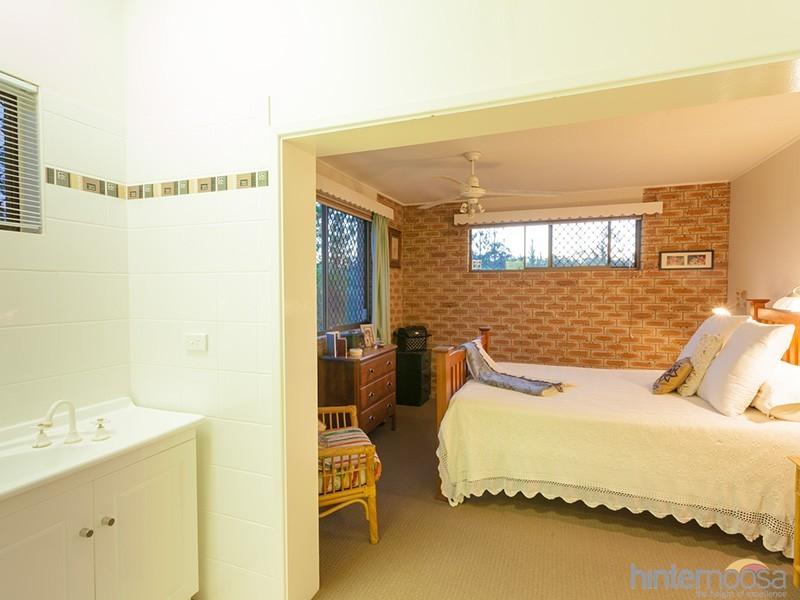 92 Nandroya Rd, Cooroy QLD 4563