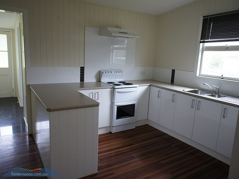 15 Olivine Street, Cooroy QLD 4563
