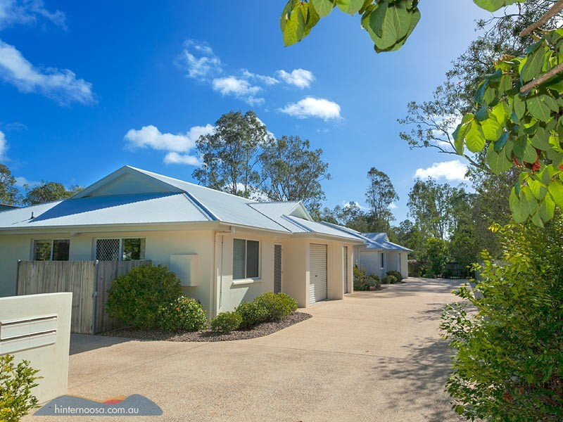 11 Pearl Street, Cooroy QLD 4563