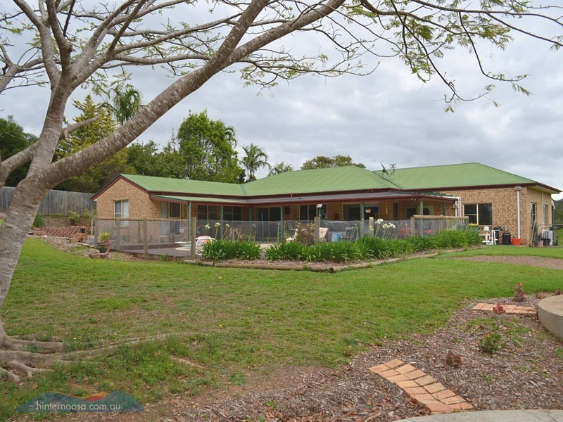11 Southeden Ct, Cooroy QLD 4563