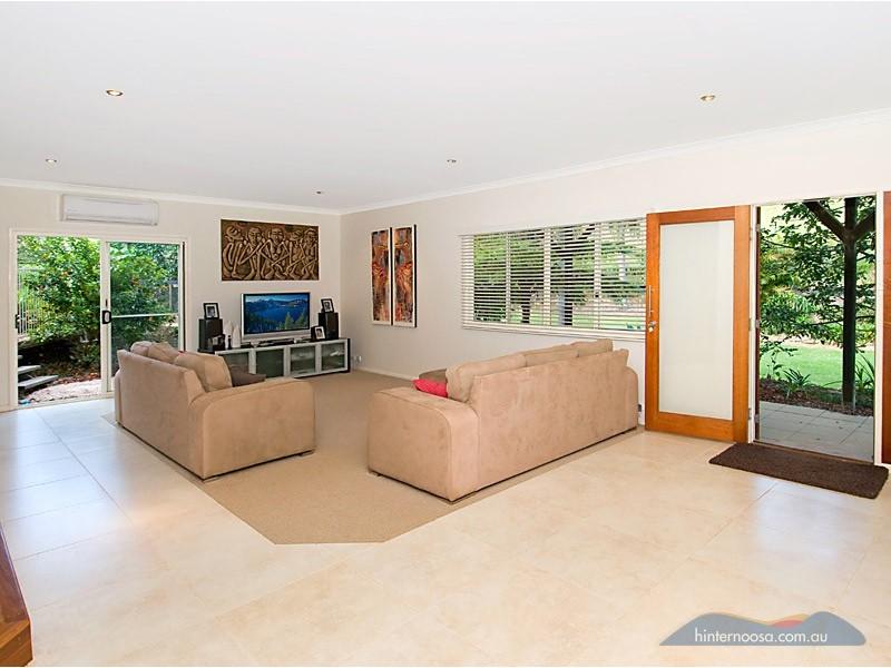 172 Wust Rd, Cooroy QLD 4563