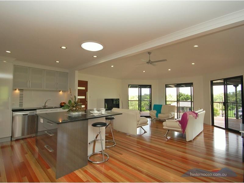 20 Brialka Ct, Cooroy QLD 4563