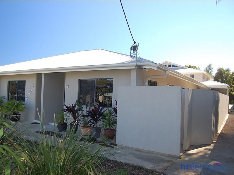 3/15 Opal Street, Cooroy QLD 4563