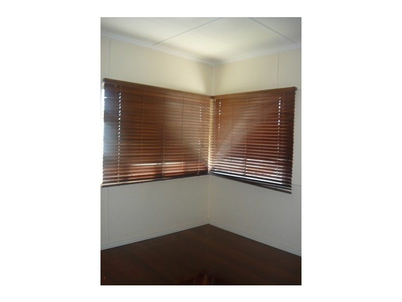 17 Coolalie Street, Alderley QLD 4051