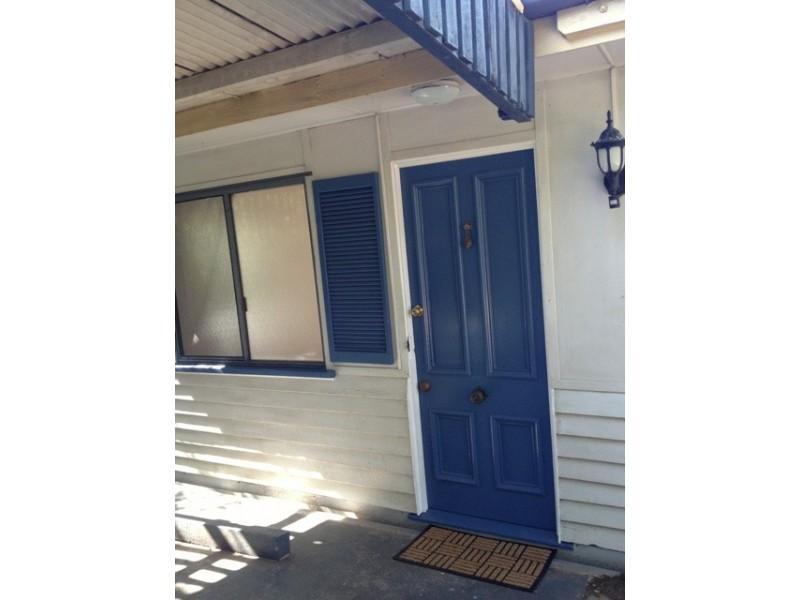 87 Samford Road, Alderley QLD 4051