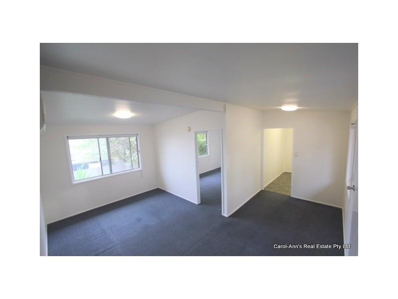 3/13 Birkbeck Street, Albion QLD 4010