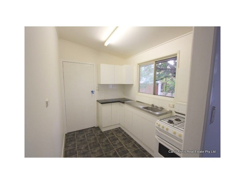 4/13 Birkbeck Street, Albion QLD 4010