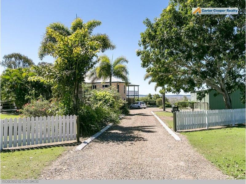 25 Francis Avenue, Booral QLD 4655