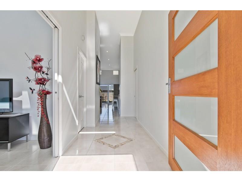 3 Serene Way, Wondunna QLD 4655