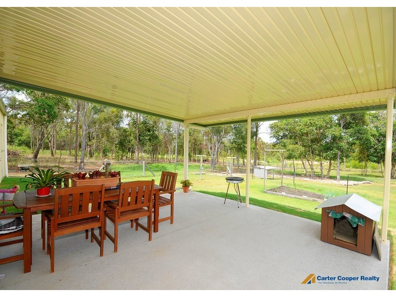 72 Mathiesen Road,, Booral QLD 4655
