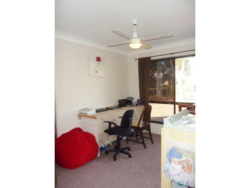 70 Mathiesen Road, Booral QLD 4655
