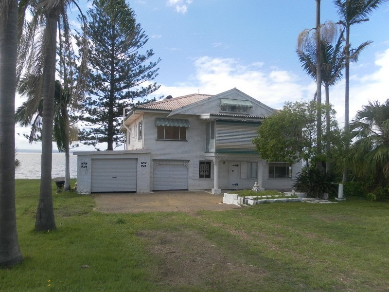 70 Tre-mon Road, Booral QLD 4655