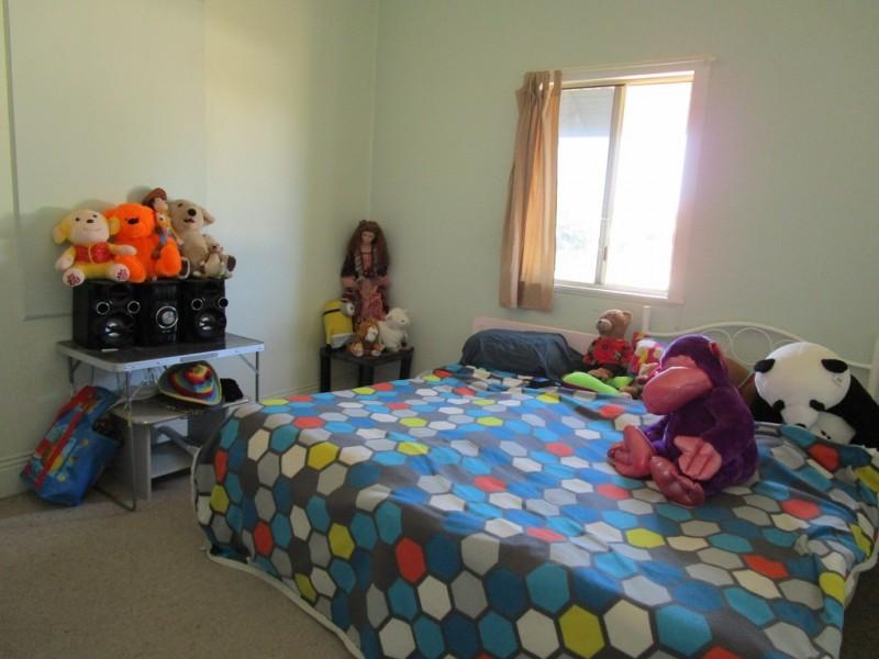 45 King Street, Urangan QLD 4655