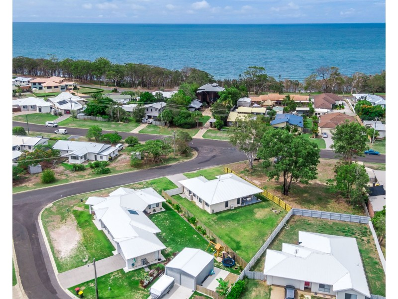 91 Spence Street, Point Vernon QLD 4655