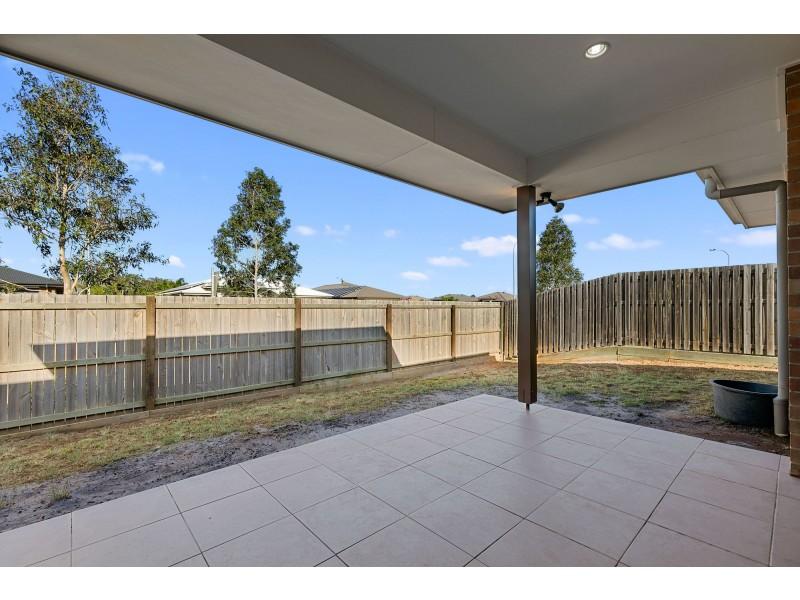 28 Lawson Road, Urraween QLD 4655