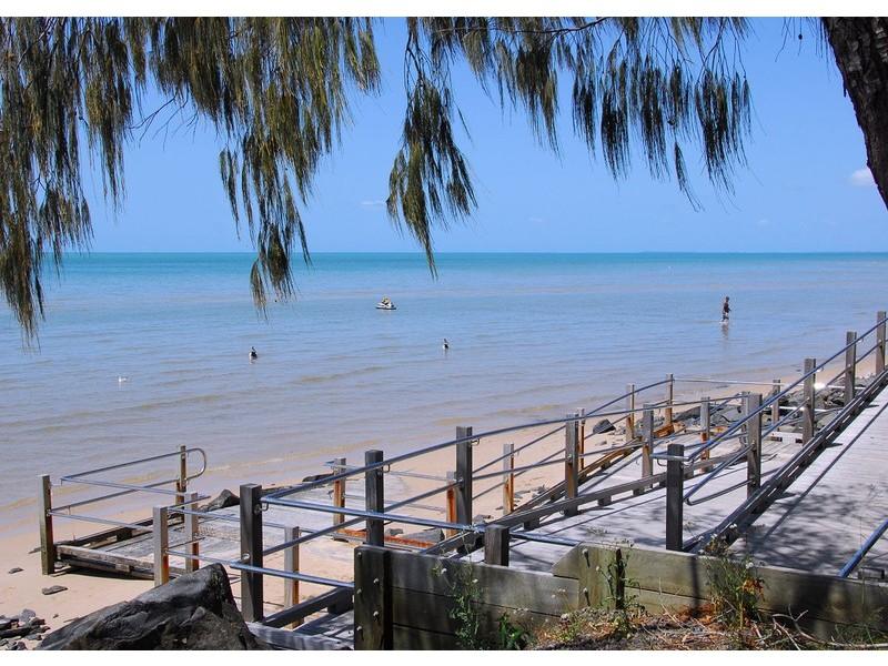 1 – 5/44 The Esplanade, Burrum Heads QLD 4659