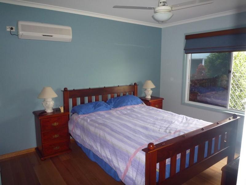 11/11 Doolong Road, Kawungan QLD 4655