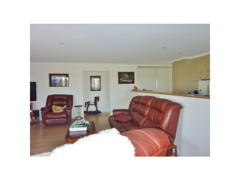 26-30 Colman Crescent, Burrum River QLD 4659