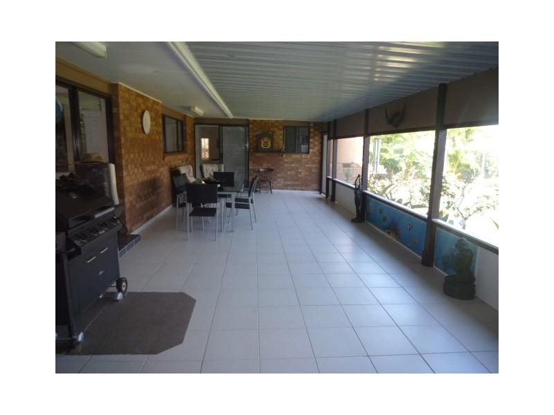 104 Murphy Street, Point Vernon QLD 4655