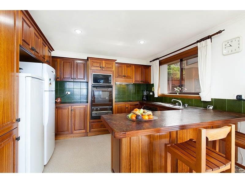 Coledale NSW 2515