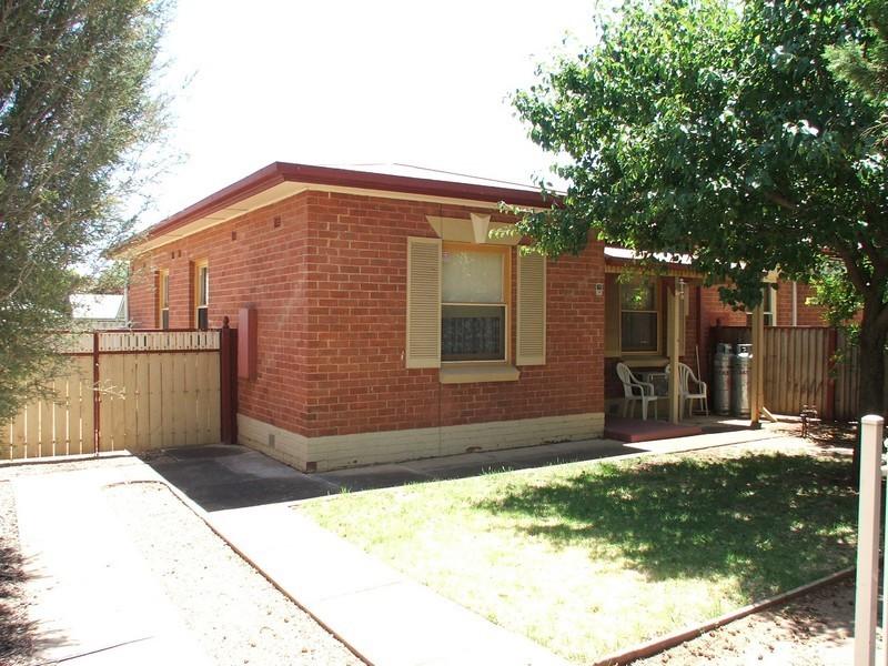 39 Tilshead Road, Elizabeth North SA 5113