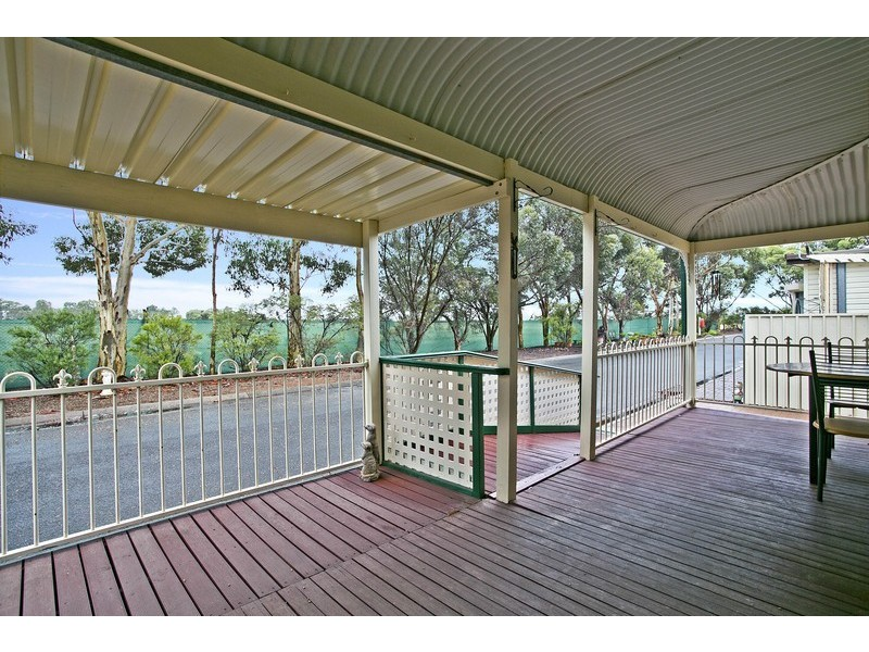 Site 125 Lot 1 Andrews Road, Penfield SA 5121