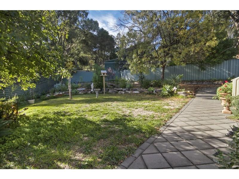 5 Homely Place, Vista SA 5091