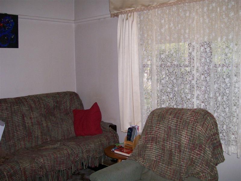 Berrigan NSW 2712