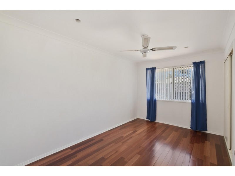 4/4 Margaret Street, Scarborough QLD 4020