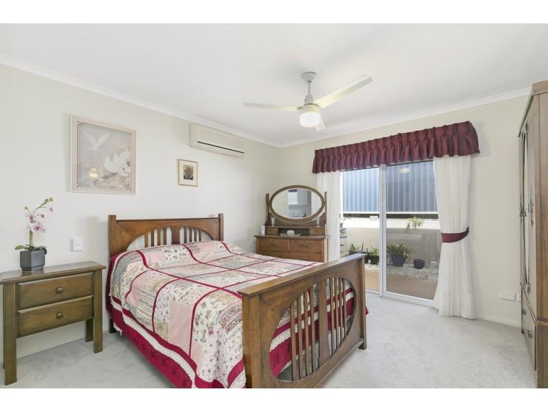 35/1 Mount Warren Boulevard, Mount Warren Park QLD 4207