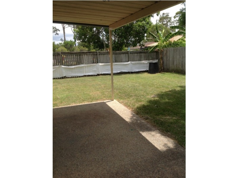 20 Chancellor Circuit, Meadowbrook QLD 4131