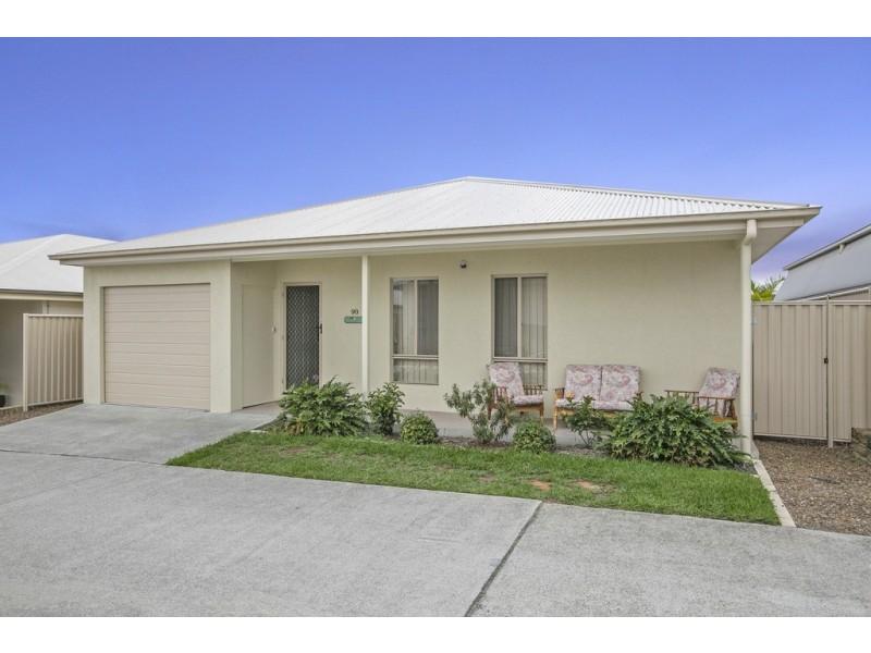 90/225 Logan Street, Eagleby QLD 4207