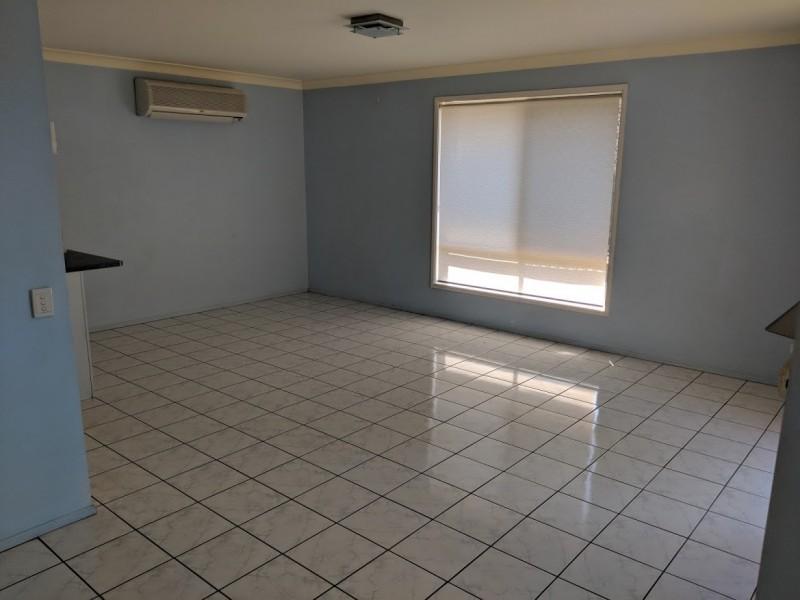 19 Marty Street, Wynnum West QLD 4178