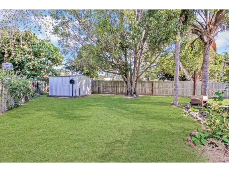 24 Bittern Court, Deception Bay QLD 4508